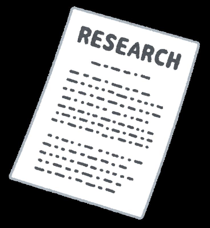 エレンベセスタット、シナプス機能に影響なし。エーザイの非臨床研究(内資)