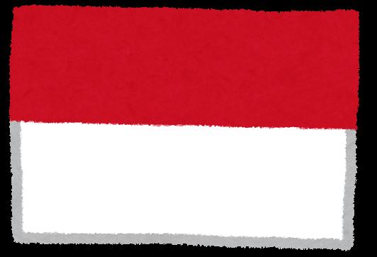 インドネシアで参天の2製品を販売開始。Meiji ファルマ(内資)