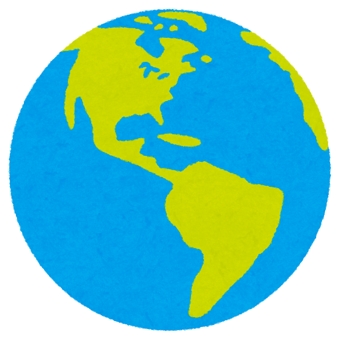 米・HHSとFDA:カナダからの医薬品輸入計画案を発表