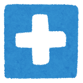 ヤンセン:多発性骨髄腫治療薬・ダラザレックス、未治療患者の追加承認取得(外資)