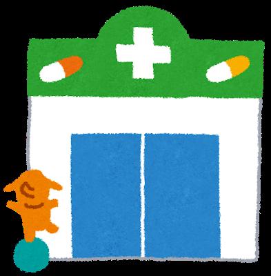 ポリファーマシー改善に取り組む薬局は2割。多職種との情報共有に課題。NPhA調査