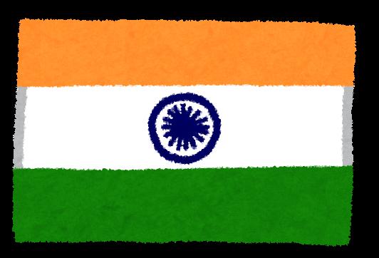 インド大手が共和薬品の売却検討、後発薬業界に再編機運(外資)