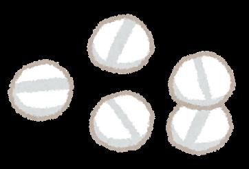 ノバルティス:非小細胞肺がん治療薬ジカディアで錠剤の承認取得(外資)