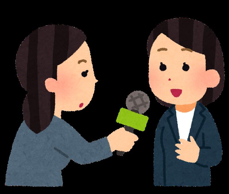 武田薬品・濱村レアディジーズBUヘッド:エコシステム改善で社会に貢献。デジタル戦略加速も(内資)