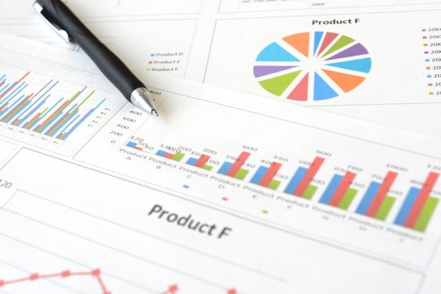 国内市場、23年度まで年平均成長率0.7%減。医療用医薬品でIQVIAが見通し