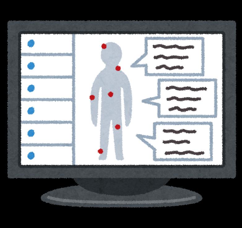 カケハシ:電子薬歴システム「Musubi」導入先の薬局法人内でデータ連携