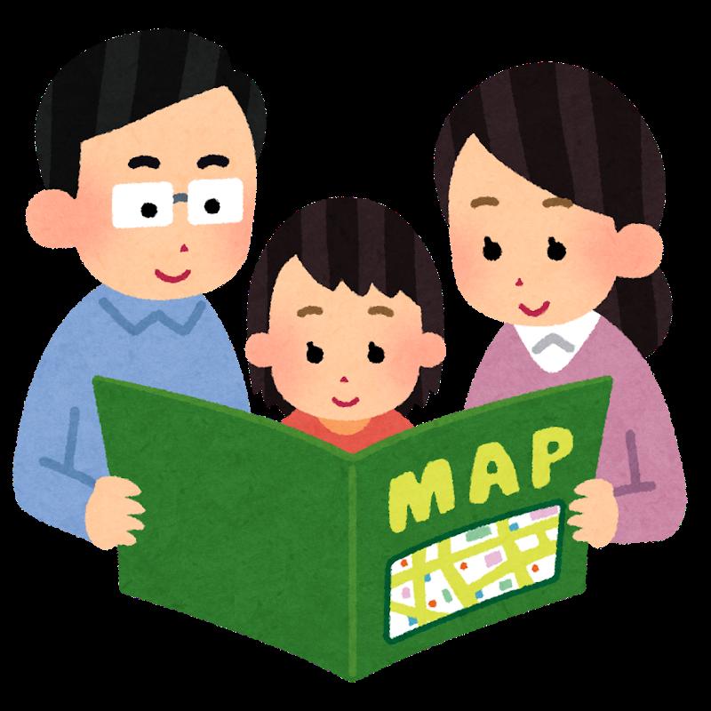 ユニセフ、新興国の感染症予測マップ構築へ。武田薬品の拠出金活用(内資)