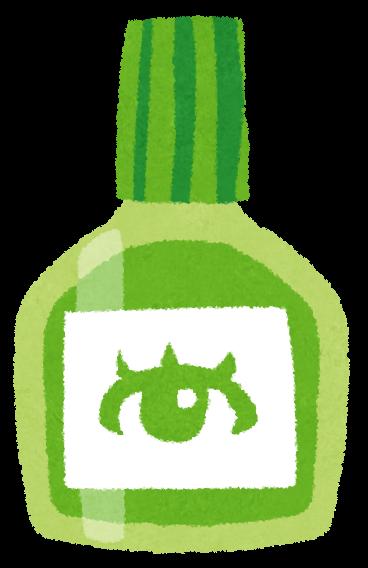 千寿製薬:15員環マクロライド系抗生物質点眼薬アジマイシンを発売(内資)