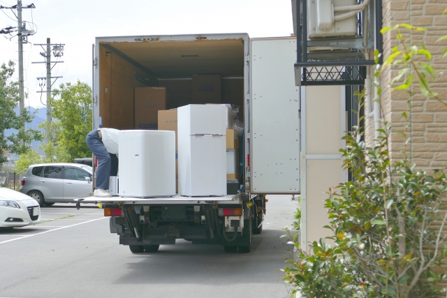 大塚倉庫と日本ケミファ:全国で医薬品共同物流を開始(内資)