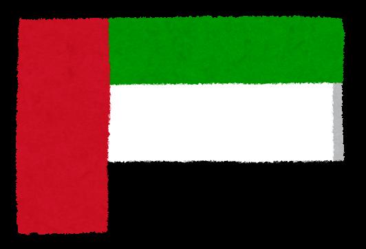 共和クリティケア、UAE企業子会社への株式譲渡完了。社長も交代(外資)
