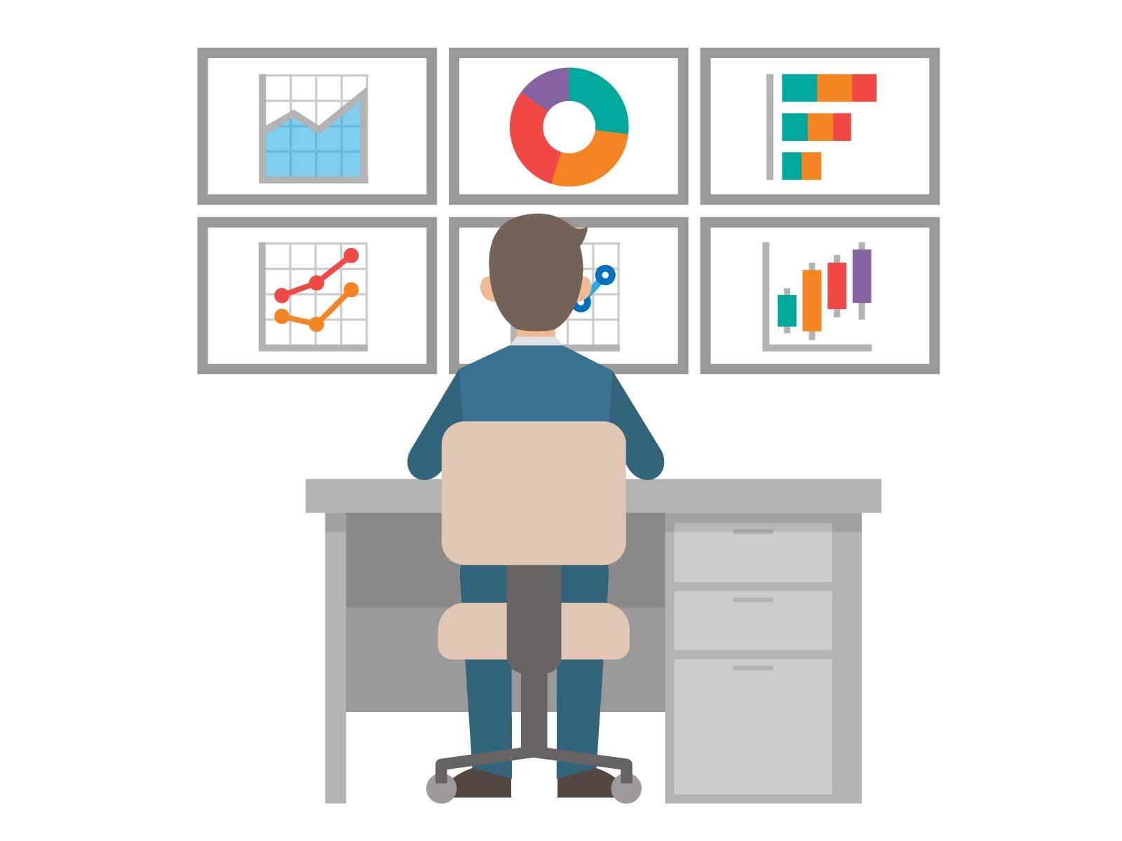 販売情報提供GLへの対応、4大卸も試行錯誤。審査・監督委やMSのモニタリングで