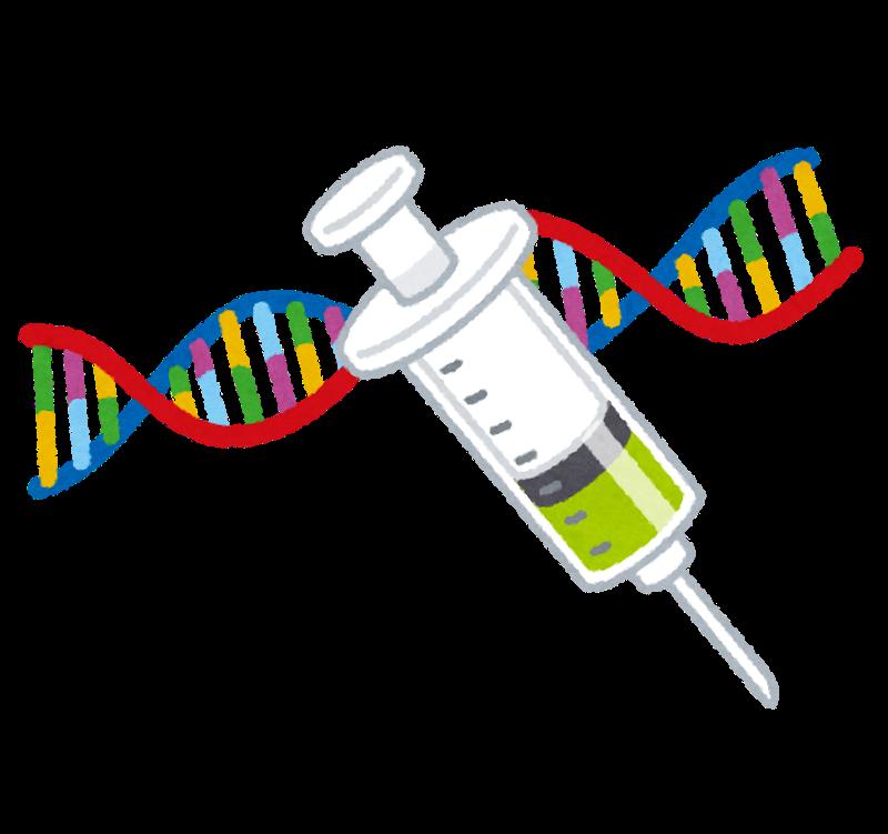 腎性貧血薬ネスプ:病院の7割超、バイオセイムに切替意向。ミクス調査
