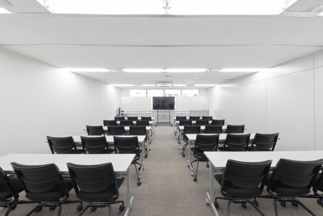 諮問会議:製薬産業の構造改革は社会変革の延長線上に。「時間軸を見据え、スピード感をもって」
