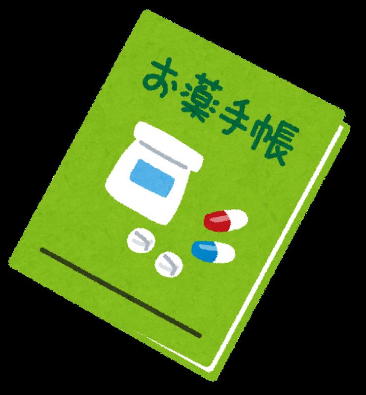 電子お薬手帳で治験効率化、サービス向上へ。シミックHD・中村CEO