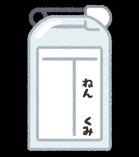 排尿障害改善薬ユリーフと尿酸排泄薬ユリノーム:販売名類似による取り違えで注意喚起(内資)