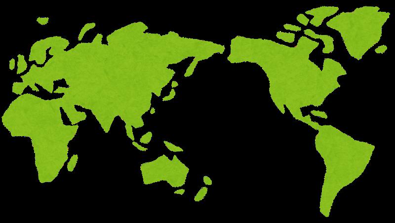 GE薬協:原薬製造国情報を一覧表で情報提供