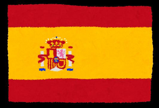 東和薬品:スペインのペンサ社買収で合意。欧米に販売・生産拠点確保、ラクタブ技術の海外展開も視野(内資)