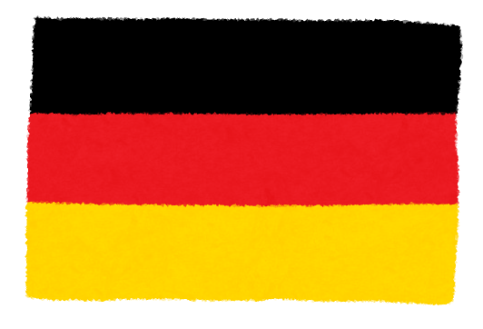 【湧永製薬】ドイツ医薬品販社を買収‐天然由来薬の欧販路拡大(内資)
