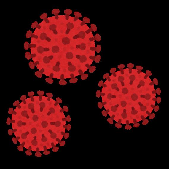 日本感染症学会・舘田理事長:新型コロナウイルスで「パニックにならないよう」呼びかけ