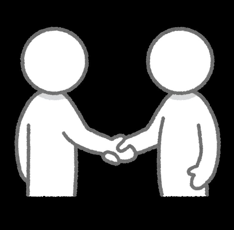 KMバイオロジクス:日本血液製剤機構と血漿分画製剤で提携契約締結(内資)