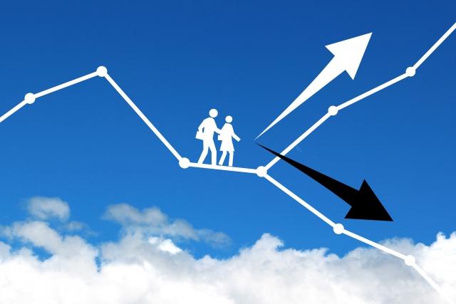 米メルク・分社化へ。婦人科領域や長期収載品・バイオシミラーで新会社設立(外資)