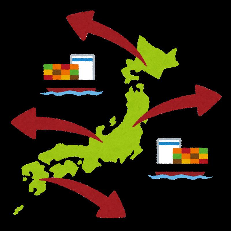 「アビガン」、新型コロナで海外から提供要請。富士フイルム富山化学(内資)