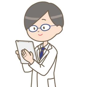 【3月10日新着】アレクシオン MRの医療機関訪問を3月末まで自粛