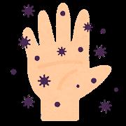 【3月10日新着】塩野義製薬 グループ会社の従業員1人の新型コロナ感染確認