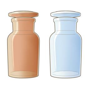 【4月28日新着】大日本住友と日本ジェネリック 血糖降下薬メトホルミンを自主回収